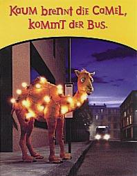 Kaleidoskop alltag in deutschland meinung rauchen 03 for Wolfgang hieber
