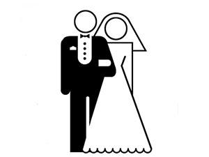 Hochzeit Kaleidoskop