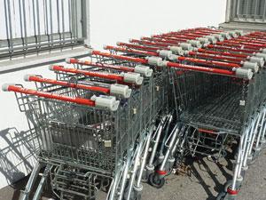 einkaufen_wo1