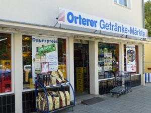 einkaufen_wo4