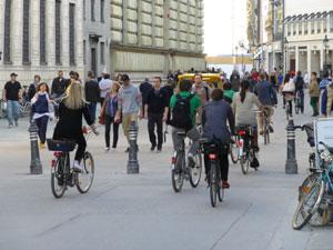fahrrad_innenstadt