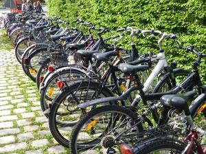 fahrrad_ubahn