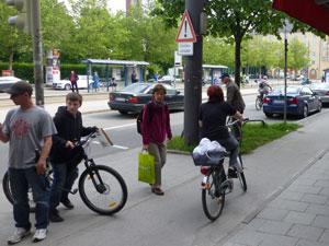 radfahrer_fussgaenger