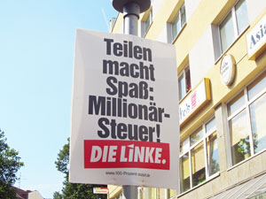 plakat_linke
