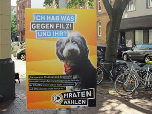plakat_piraten