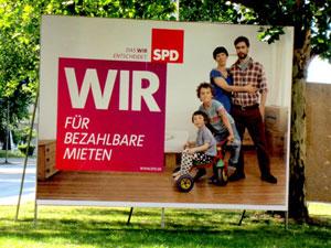 wahl_spd