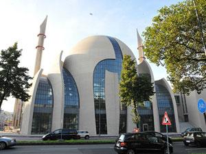 muslime1