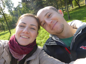 partner_NicoleSebastian1