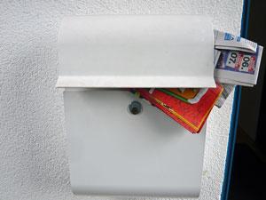 Geld_Job_Zeitungsaustragen