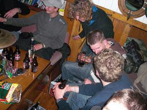 verhalten_alkohol
