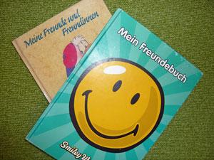 Kaleidos_Freundschaftsbuch