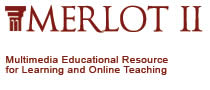 Logo MERLOT