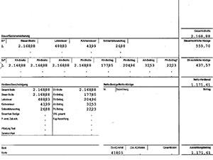 Gehaltsabrechnung_Januar14