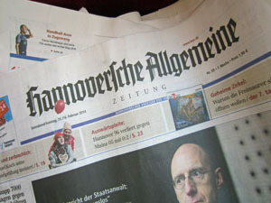 Kaleidos_Info_Zeitung