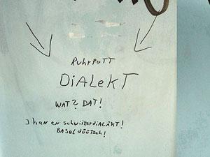 dialekt_a1