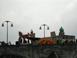 karneval_maastricht