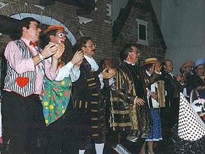 karneval_verein