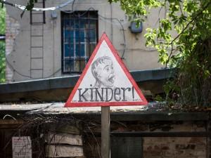 kinder_schild