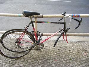 fahrrad_klau