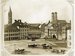 zeitreisen_sendltor_1857