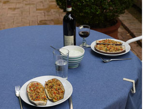 Kaleidos_Abendessen_warm1