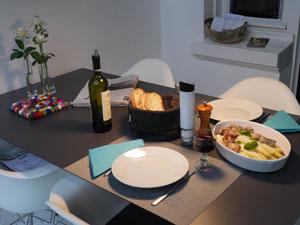 Kaleidos_Abendessen_warm4