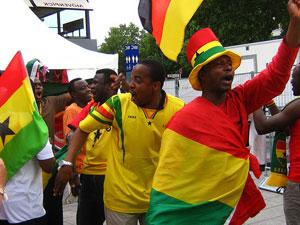 WM_ghana