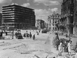 berlin_potsdamer1945