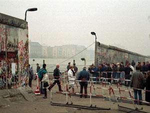 berlin_potsdamer1989