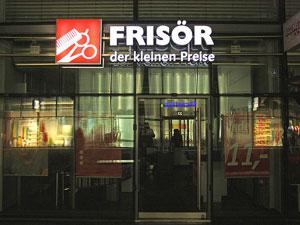 frisoer1