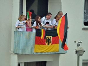 wm_balkon