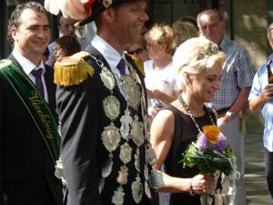Kaleidos_Schuetzenfest_Koenig