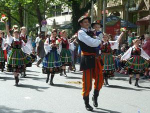 Kaleidos_Schuetzenfest_folklore