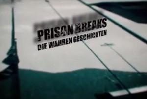 PrisonBreaks2