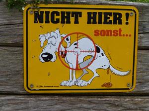 hund_fadenkreuz1