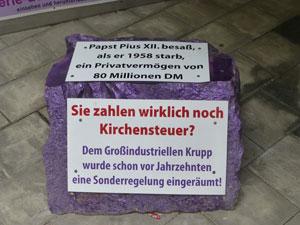 kirchenkritik3