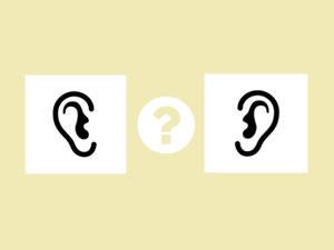audio_beige
