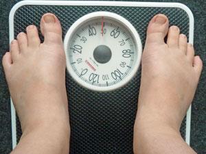 kaleidos_vorsaetze_gewicht
