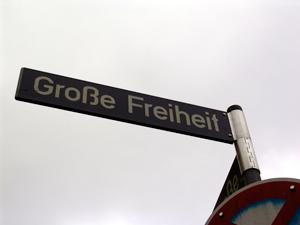keleidos_freiheit
