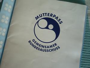 kaleidos_geburt_mutterpass