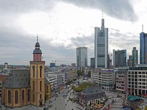 frankfurt_foto3