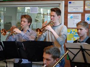 kaleidos_musik_trompeten