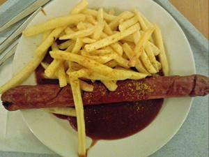 kaleidos_currywurst_kantine