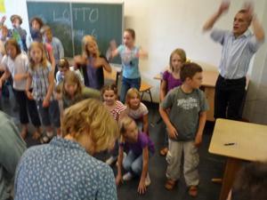 kaleidos_erwachsen_klassenlehrer