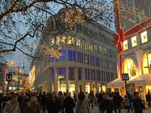 kaleidos_erwachsen_shopping
