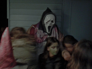 kaleidos_Halloween_web