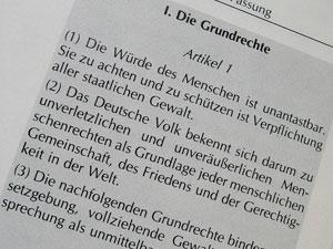 grundgesetz_2