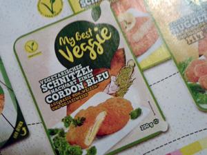 kaleidos_vegan_cordon_web