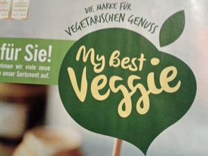 kaleidos_vegan_veggie_web