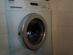 kaleidos_waschmaschine_web